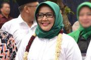 Masyarakat Bogor Diminta Waspada Akun Facebook Palsu Bupati Ade Yasin