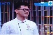 Tuna Kroket Membawa Jerry Masuk Top 3 MasterChef Indonesia