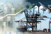Pemerintah Dorong Percepatan 38 PSN Senilai Rp465 Triliun