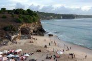 Gelar We Love Bali, Kemenparekraf Ajak Libur Akhir Tahun di Indonesia Saja