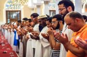 Doa Qunut Saat Shalat Subuh dan Qunut Nazilah