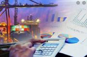 Masih Tergantung Bahan Baku Impor, UMKM Indonesia Terkendala Persoalan Distribusi