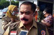 Wali Kota Solo Rudy Tak Main-Main Terapkan Sanksi Bagi Pendatang, Ini yang Tak Dikarantina