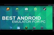 Rekomendasi Emulator Ringan Android untuk Memainkan Game Mobile di Komputer