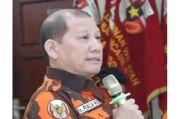 Pemuda Pancasila Berharap Pilkada 2020 Berlangsung Aman dan Damai
