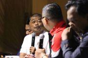 BPIP: Pencegahan Korupsi Harus Dimulai dari Keluarga
