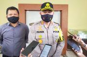 Polisi Naikan Kasus RS Ummi ke Tahap Penyidikan