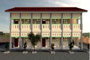 Bekasi Alokasikan Rp192 Miliar untuk Pembangunan Sekolah