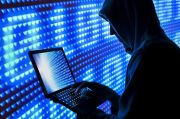 Palo Alto Networks Bicara Keamanan Siber 2021, Ini Empat Ramalannya
