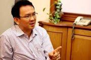 Ahok Ngamuk Soal Tunjangan DPRD DKI, Ketua DPRD: yang Beredar di Medsos Itu Hoax