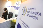 Raih Penghargaan, BUMN PT KBI Fokus Pekerjakan Kalangan Milenia