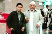Kisah Berkesan Bersama Habib Thahir Al-Kaff Dipertemukan Wali Mastur (4-Habis)