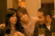 Film Lily of the Valley: Saat Adhisty Zara Naksir Pacar Ibunya