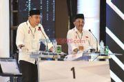 Keberagaman Jadi Modal Utama Eri Cahyadi-Armuji Bangun Kota Surabaya