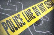 Bunuh Bocah SMP di Bukit Jamur Gresik, 2 Terdakwa Divonis 7,5 Tahun Penjara