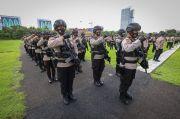 15.539 Personel Dikerahkan Polda Jatim untuk Amankan Pilkada Serentak