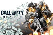 Cuan Gila-gilaan, Call of Duty Raup Rp42 Triliun dalam Setahun