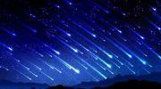 Hujan Meteor Geminid: 14 Desember 2020
