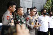 Polri Diminta Buka Terang Benderang Kasus Tewasnya 6 Laskar FPI