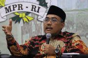 H-1 Pilkada 2020, Wakil Ketua MPR: Politik Uang Hasilkan Pemimpin Cacat Etika