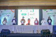 Kemenparekraf Genjot Promosi Pariwisata Bersama 16 Mitra Co-Branding