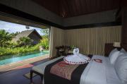 Coba Suites dan Villa Baru di Bali, Nyaman untuk Keluarga!
