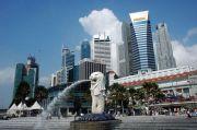 Singapura Masuk dalam Kelompok 15 Besar Ekonomi Islam Global