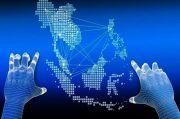 Ekonomi Islam Semakin Menggurita di Kawasan ASEAN