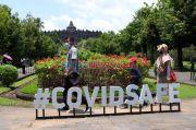 Pelaku Bisnis Pariwisata Bersiap Hadapi New Normal