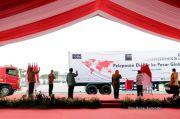 UMKM Ikut Ekspor Serentak ke Pasar Global, Kemendag Ungkap Sederet Manfaatnya