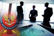 KPPU Tingkatkan Kasus Monopoli Ekspor Benih Lobster ke Tahap Penyelidikan
