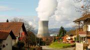 Kapan RI Mencicipi Energi Nuklir? Ini Jawabannya