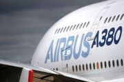 RI Jadi Korban Kasus Suap Airbus, Negara Seharusnya Dapat Kompensasi