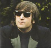 Hari Ini 40 Tahun Lalu John Lennon Tewas, Ini Beberapa Karya Terbaiknya
