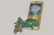 Aplikator Transportasi Online Baru Marak, Keselamatan Penumpang Dipertanyakan