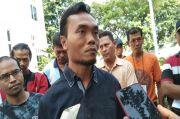 KPU Karawang Siapkan Bilik Isolasi Bagi Pemilih Bersuhu Tubuh di Atas Normal