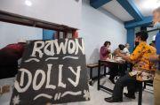 Lokalisasi Terbesar di Asia Tenggara Itu Kini Jadi Sentra Kuliner, Yuk Intip Sajiannya