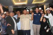 Prabowo Trending, Warganet Tunggu Sikapnya soal 6 Laskar FPI Ditembak Mati