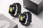 Perluas Ekosistem IoT di Indonesia, Xiaomi Boyong Mi Watch dan Mi TV 4