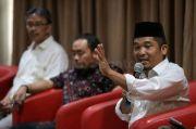 Tembak Mati 6 Anggota FPI, Tim Independen Mendesak karena 6 Kejanggalan Ini