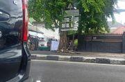 Kondisi Terkini Markas FPI Setelah 6 Anggotanya Ditembak Mati Polisi
