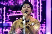 Sejumlah Kontestan Top 35 Indonesian Idol SS Perlihatkan Peningkatan