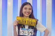 Mengenang Perjalanan Melisha Sidabutar Ikuti Indonesian Idol Spesial Seasons
