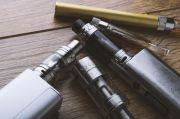 HPTL Disebut Bisa Jadi Intervensi untuk Berhenti Merokok