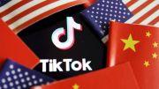 Buntut Pelarangan TikTok di AS, China Hapus TripAdvisor
