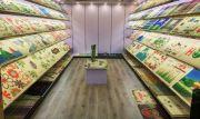 Genjot Produksi, Industri Perlengkapan Rumah Manfaatkan E-Commerce