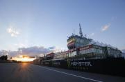 Brno Mundur, Peluang Indonesia Tuan Rumah MotoGP 2021 Menguat