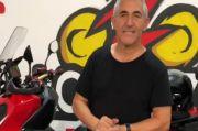 Ayah Lorenzo Ragu Joan Mir Pertahankan Juara MotoGP 2021