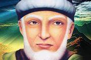 Ibadah yang Tertolak Menurut Syaikh Abdul Qadir Al-Jilani