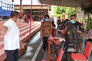 Wali Kota Solo Usir Saksi dari Luar Kota, Ketahuan Tak Lapor RT dan RW